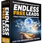 endless-free-leads-11-pix