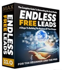 endless-free-leads-11-pix