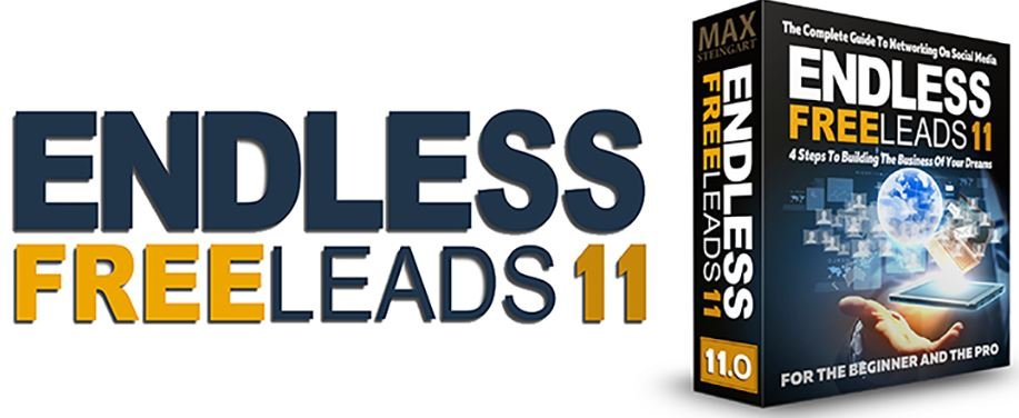 endless-free-leads-11
