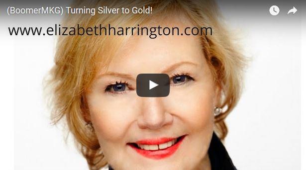 elizebeth-harrington-nov-2016