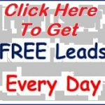 free-leads