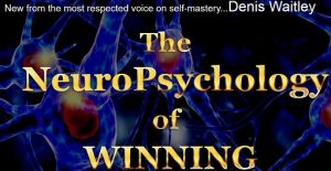 the-neuropsychology-of-winning