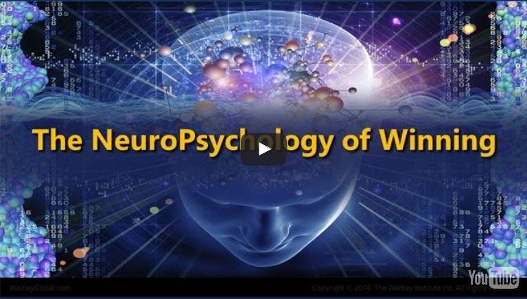 the-neuropsychology-of-winning-youtube-pix