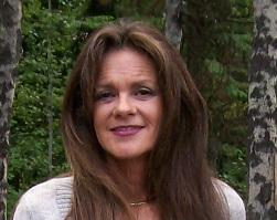 Rebecca J. Messreni