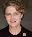 Amy McKenzie