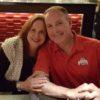 Robert & Mary Beth Sly