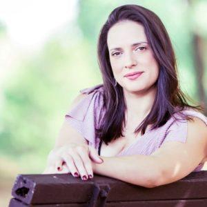 Cheryl Coco