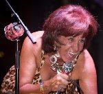 Lyn-Dee Eldridge