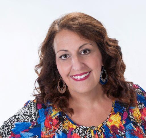 Donna Marie Serritella
