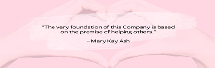 Working at Mary Kay | Glassdoor