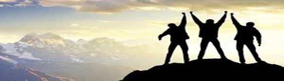 300 Motivational Quotes to Help You Achieve Your Dreams | Inc.com